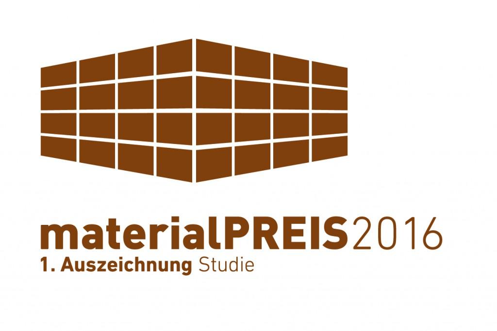 Logo_mP16_STUDIE_1_AZ